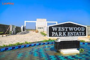 Mixed   Use Land Land for sale westwood park estate Monastery road Sangotedo Lagos - 0