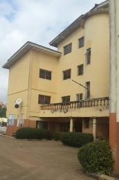 School Commercial Property for sale - Berger Ojodu Lagos