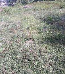 Land for sale Karsana West; Karsana Abuja