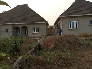 4 bedroom Shared Apartment Flat / Apartment for sale Alagbaka Akure Ondo
