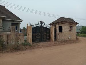 4 bedroom Shared Apartment Flat / Apartment for sale Alagbaka Akure Ondo