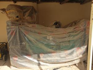 4 bedroom Factory Commercial Property for sale Tokarawa, Gunduwawa  Gezawa Kano