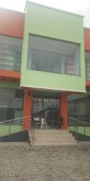 1 bedroom mini flat  Show Room Commercial Property for rent Berger Berger Ojodu Lagos