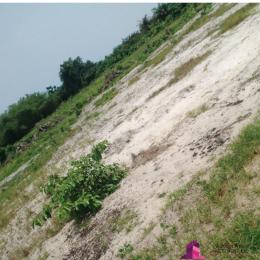 Mixed   Use Land Land for sale located 8 minutes drive after the prestigious La Campaigne Tropicana Beach Resort and 10 minutes drive from the Lekki Free Trade Zone. Ibeju-Lekki Lagos