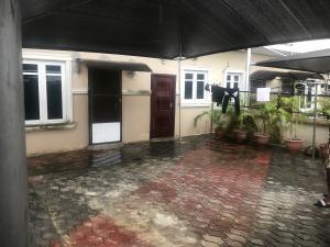 4 bedroom Semi Detached Duplex House for sale Deji Fadoju stree, Lekki county Homes Estate, Ikota, Lekki, LAGOS.  Ikota Lekki Lagos