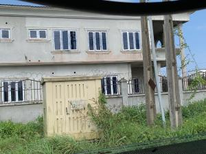 Residential Land Land for sale Within Beachwood Estate. Buy a plot here and get the latest iPhone this month Bogije Sangotedo Lagos