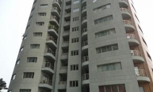 3 bedroom Flat / Apartment for rent Off Bourdillon Road Old Ikoyi Ikoyi Lagos
