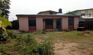 3 bedroom Detached Bungalow House for sale . Ikotun/Igando Lagos