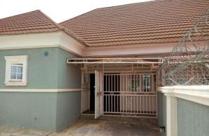 2 bedroom House for rent Garki I, Abuja Garki 1 Abuja