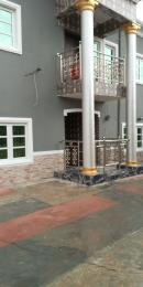 3 bedroom Flat / Apartment for rent Olive Ago palace Okota Lagos
