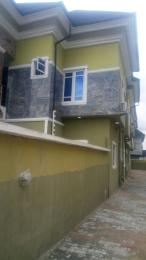 2 bedroom Flat / Apartment for rent Vincent Apple junction Amuwo Odofin Lagos - 0