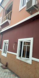 2 bedroom Self Contain Flat / Apartment for rent Green field Apple junction Amuwo Odofin Lagos