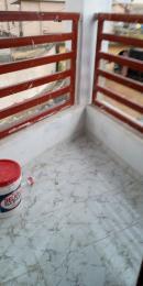 2 bedroom Flat / Apartment for rent Ohafia Ago palace Okota Lagos