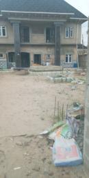 2 bedroom Flat / Apartment for rent Startime Apple junction Amuwo Odofin Lagos