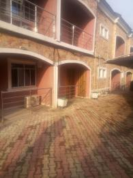 3 bedroom Flat / Apartment for rent Lakeview Apple junction Amuwo Odofin Lagos