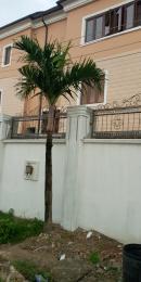 3 bedroom Flat / Apartment for rent Alidada Ago palace Okota Lagos
