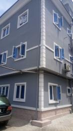3 bedroom Flat / Apartment for rent Obi Street Victory Estate  Amuwo Odofin Amuwo Odofin Lagos