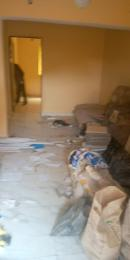 3 bedroom Flat / Apartment for rent Green field Apple junction Amuwo Odofin Lagos