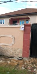 3 bedroom Flat / Apartment for rent Tired road Ago palace Okota Lagos