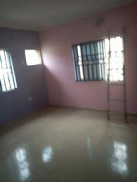3 bedroom Flat / Apartment for rent Parkview Ago palace Okota Lagos