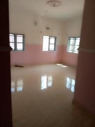 3 bedroom Flat / Apartment for rent Community  Ago palace Okota Lagos