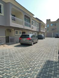 6 bedroom Flat / Apartment for rent Lake view Estate Apple junction Amuwo Odofin Lagos