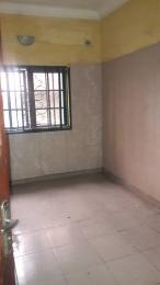 1 bedroom mini flat  Mini flat Flat / Apartment for rent Olive  Ago palace Okota Lagos