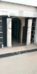 Commercial Property for rent Adeniran Ogunsanya Adeniran Ogunsanya Surulere Lagos