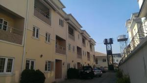 4 bedroom House for rent Victoria Island Extension Victoria Island Extension Victoria Island Lagos - 0