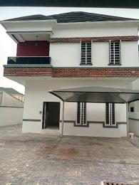 3 bedroom House for sale Osapa London,Lekki Lagos. Before Agungi, Igbo Efon and Few Minutes Before Chevron. Lekki Lagos