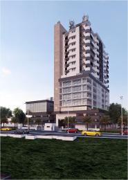 2 bedroom Flat / Apartment for sale 20 Ozumba Mbadiwe Victoria Island Lagos - 6