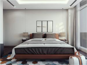 2 bedroom Flat / Apartment for sale 20 Ozumba Mbadiwe Victoria Island Lagos