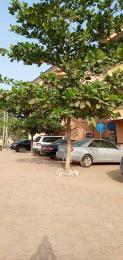 2 bedroom Blocks of Flats House for rent American International school close to Chris Embassy Durumi Abuja