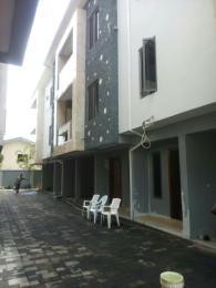 4 bedroom House for sale Off Alexander Road Gerard road Ikoyi Lagos - 26