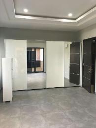 4 bedroom House for sale Off Alexander Road Gerard road Ikoyi Lagos - 21