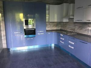4 bedroom House for sale Off Alexander Road Gerard road Ikoyi Lagos - 11