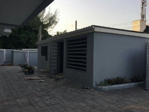 4 bedroom House for sale Off Alexander Road Gerard road Ikoyi Lagos - 9