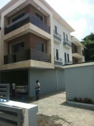 4 bedroom House for sale Off Alexander Road Gerard road Ikoyi Lagos - 28