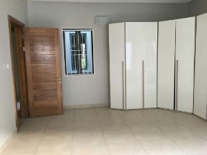 4 bedroom House for sale Off Alexander Road Gerard road Ikoyi Lagos - 3