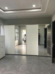 4 bedroom House for sale Off Alexander Road Gerard road Ikoyi Lagos - 4
