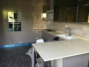 4 bedroom House for sale Off Alexander Road Gerard road Ikoyi Lagos - 10