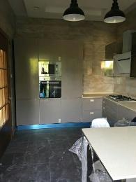 4 bedroom House for sale Off Alexander Road Gerard road Ikoyi Lagos - 5