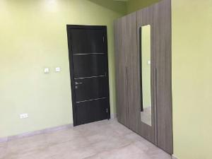 4 bedroom House for sale Off Alexander Road Gerard road Ikoyi Lagos - 23