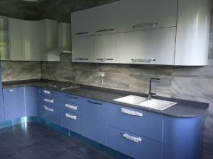 4 bedroom House for sale Off Alexander Road Gerard road Ikoyi Lagos - 13