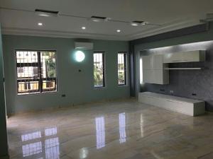 4 bedroom House for sale Off Alexander Road Gerard road Ikoyi Lagos - 18