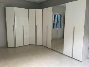 4 bedroom House for sale Off Alexander Road Gerard road Ikoyi Lagos - 2