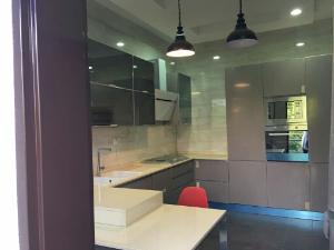 4 bedroom House for sale Off Alexander Road Gerard road Ikoyi Lagos - 16