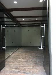 4 bedroom House for sale Off Alexander Road Gerard road Ikoyi Lagos - 19