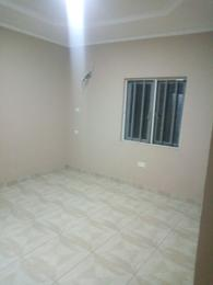 3 bedroom Flat / Apartment for rent Mobil road Ilaje Ajah Lagos