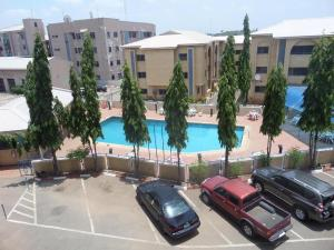 Commercial Property for sale Wuse 1 Abuja